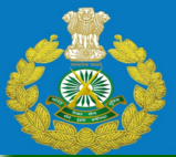 ITBP Notification 2016 Apply Now