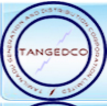 TANGEDCO Notification 2016 Apply Now