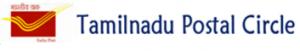 Tamilnadu Postal Circle Notification 2016 Apply Now