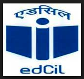 EdCIL Limited Notification 2016 Apply Now