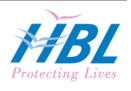 HLL Biotech Limited Notification 2016 Apply Now