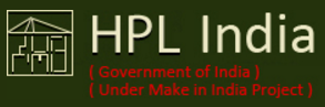HPL India Notification 2016 Apply Now