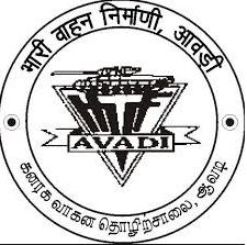 HVF Avadi Notification 2016 Apply Now