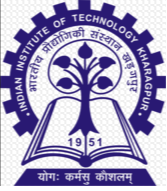IIT Kharagpur Notification 2016 Apply Now