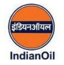 IOCL Notification 2016 Apply Now