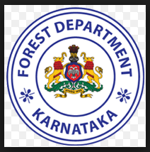 Karnataka Forest Department Notification 2016 Apply Now