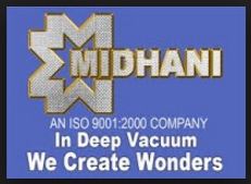 MIDHANI Notification 2016 Apply Now
