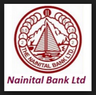 Nainital Bank Limited Notification 2016 Apply Now