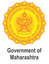 Public Health Department of Maharashtra State Notification 2016 Apply Now