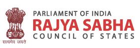 Rajya Sabha Secretariat Notification 2016 Apply Now