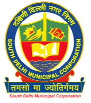 South Delhi Municipal Corporation Notification 2016 Apply Now