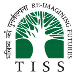 TISS Notification 2016 Apply Now