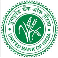 UBI Notification 2016 Apply Now