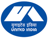 UIIC Notification 2016 Apply Now