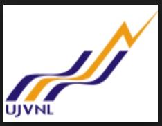 UJVNL Notification 2016 Apply Now