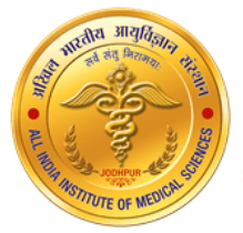 AIIMS Jodhpur Notification 2016 Apply Now