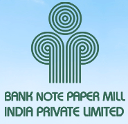 BNPM Notification 2016 Apply Now