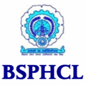 BSPHCL Notification 2016 Apply Now