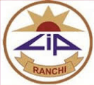 CIP Ranchi Notification 2016 Apply Now