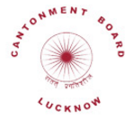 Cantonment Board, Lucknow Notification 2016 Apply Now