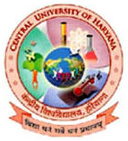 Central University of Haryana Notification 2016 Apply Now