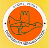 NRHM Chandigarh Notification 2016 Apply Now