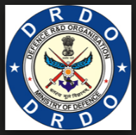 DRDO Notification 2016 Apply Now