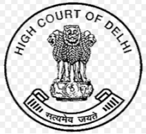 Delhi High Court Notification 2016 Apply Now