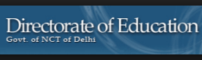 Directorate Of Education Delhi Notification 2016 Apply Now