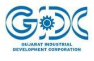 GIDC Notification 2016 Apply Now