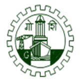 GSL Notification 2016 Apply Now