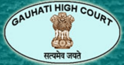 Gauhati High Court Notification 2016 Apply Now