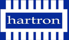 HARTRON Limited Notification 2016 Apply Now
