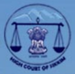 High Court of Sikkim Notification 2016 Apply Now
