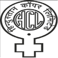 Hindustan Copper Limited Notification 2016 Apply Now