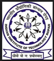 IIT Ropar Notification 2016 Apply Now