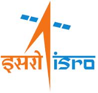 ISRO Notification 2016 Apply Now