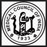 MCI Notification 2016 Apply Now