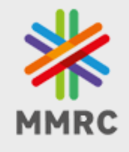 MMRCL Notification 2016 Apply Now