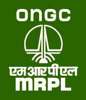 MRPL Notification 2016 Apply Now