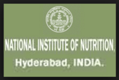NIN Hyderabad Notification 2016 Apply Now