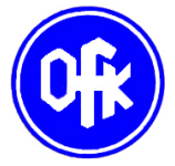 OFK Notification 2016 Apply Now