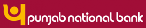 PNB Notification 2016 Apply Now