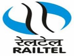 RailTel Corporation Notification 2016 Apply Now