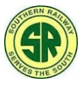 Southern Railway Notification 2016 Apply Now