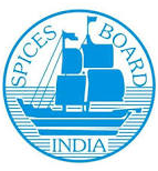 Spices Board Notification 2016 Apply Now