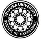 Tripura University Notification 2016 Apply Now