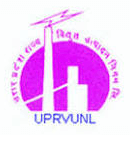 UPRVUNL Notification 2016 Apply Now