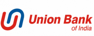 Union Bank of India Notification 2016 Apply Now