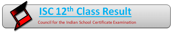 ISC 12th Result 2019 | CISCE Class 12th Result 2019 | ISC Result 2019